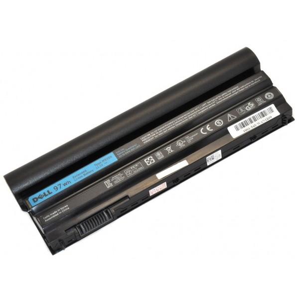 Original baterija Dell M5Y0X, E5420, E5520, E5530,...