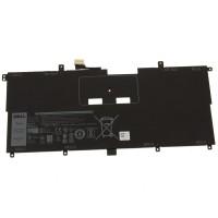 Original baterija Dell NNF1C, HMPFH, XPS 13, 9365,...
