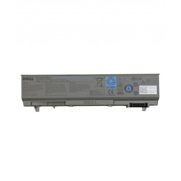 Original baterija Dell PT434, W1193, Latitude E641...