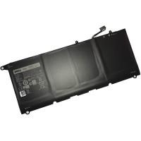 Original baterija Dell PW23Y, RNP72, TP1GT, XPS 13...