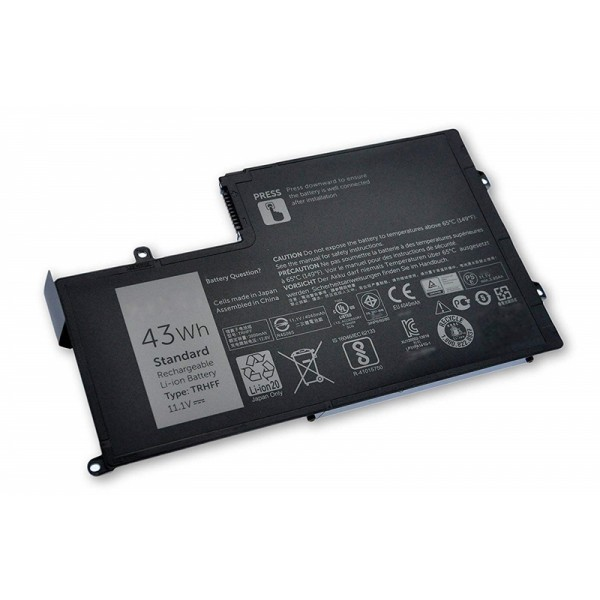 Original baterija Dell TRHFF, Inspiron 5545, 5548,...
