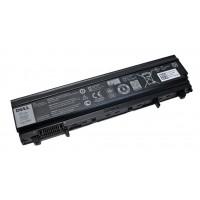 Original baterija Dell VV0NF, Latitude E5440, E554...