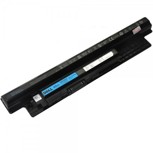 Original baterija Dell XCMRD, Inspiron 14 (3421), ...