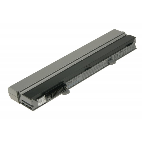 Original baterija Dell XX327, Latitude E4300, XX33...
