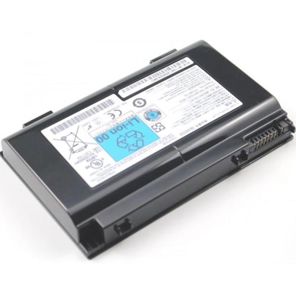 Original baterija Fujitsu FPCBP175, LifeBook E780,...