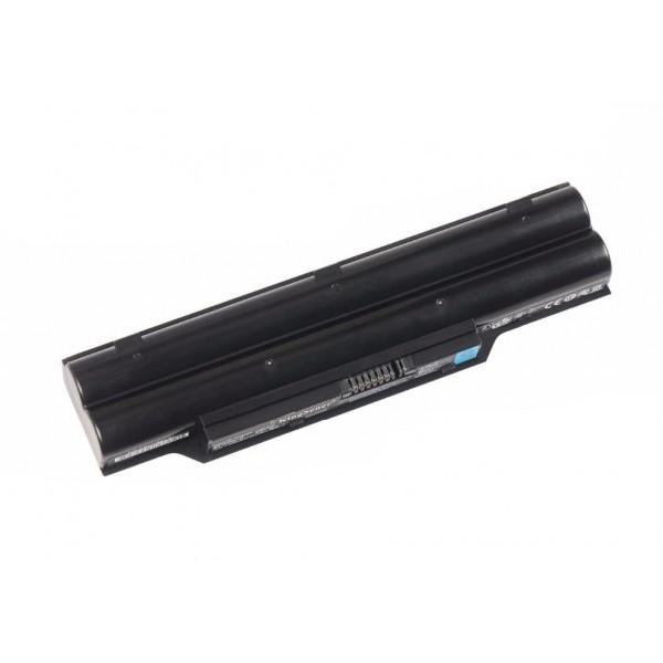 Original baterija Fujitsu FPCBP250, LifeBook A530,...