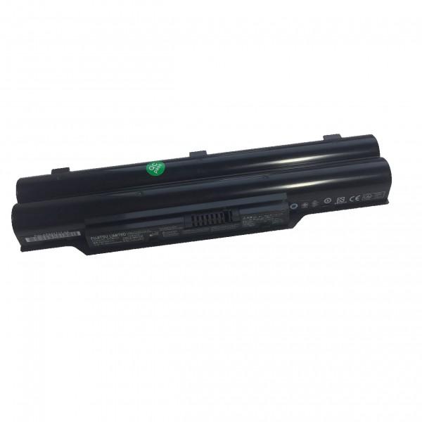 Original baterija Fujitsu FPCBP331, LifeBook A532,...