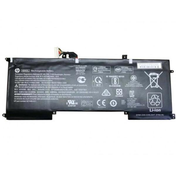 Original baterija HP AB06XL, HSTNN-DB8C, 921408-2C1, 921438-855, TPN-I128, Envy 13-AD0, 2EX ...
