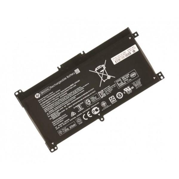 Original baterija HP BK03XL, BK03041XL, BK03XL, TP...