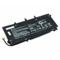 Original baterija HP BL06XL, BL06042XL, HSTNN-W02C...
