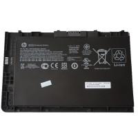Original baterija HP BT04XL, EliteBook Folio 9470,...