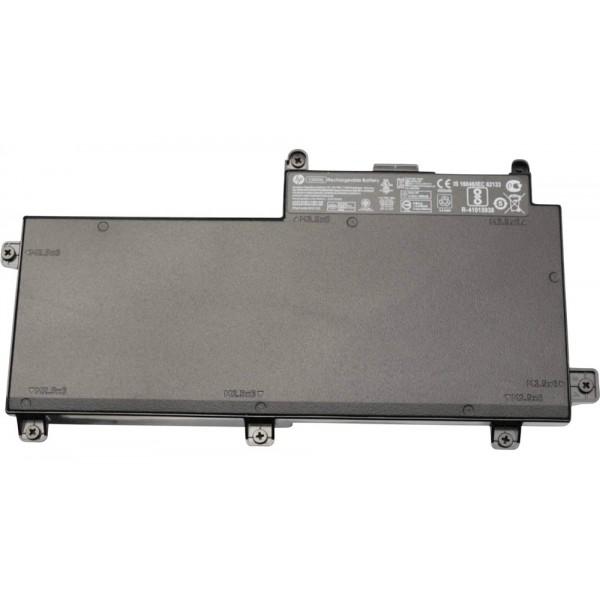 Original baterija HP CI03XL, ProBook 640, 645, 650...