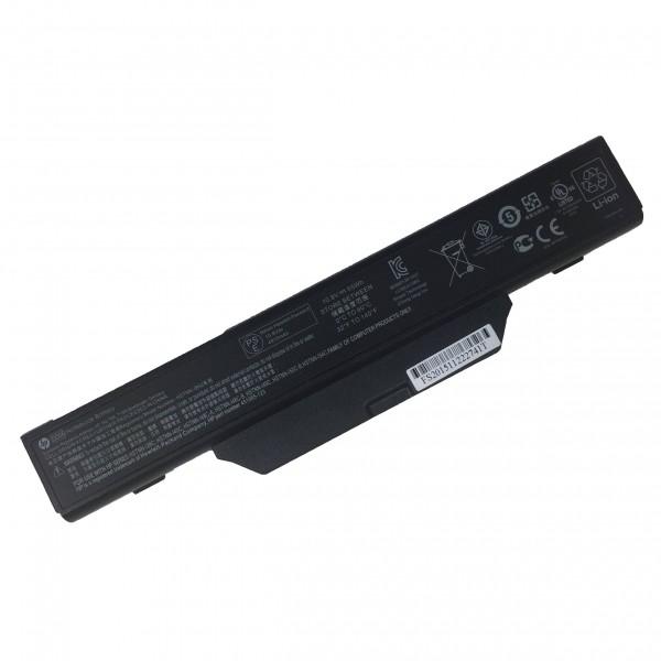 Original baterija HP DD06, Compaq 510, 511, 610, 6...