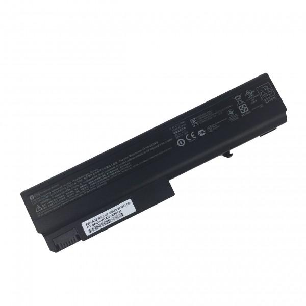 Original baterija HP DT06, NC6200, NC6100, 6510b, ...