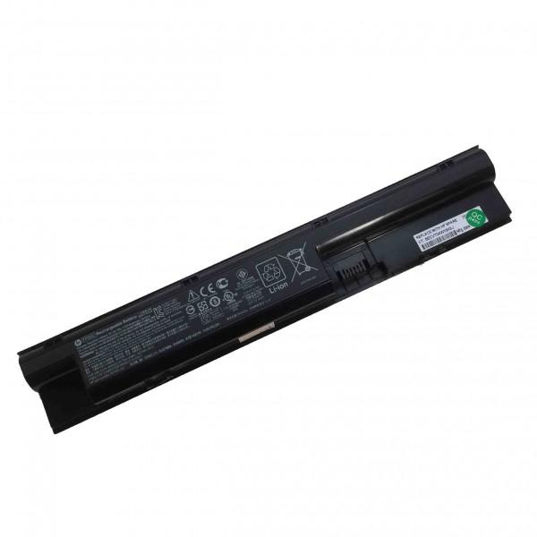 Original baterija HP FP06 FP06XL, ProBook 470 G1, ...