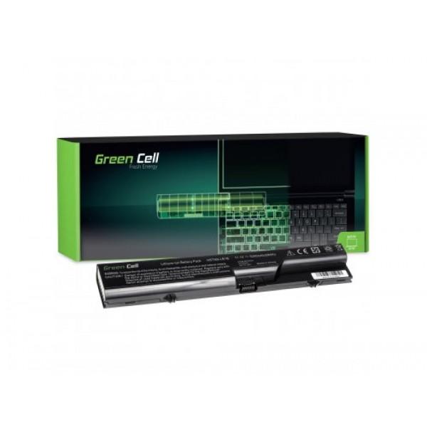 Nadomestna baterija Green Cell za HP PH06, ProBook...