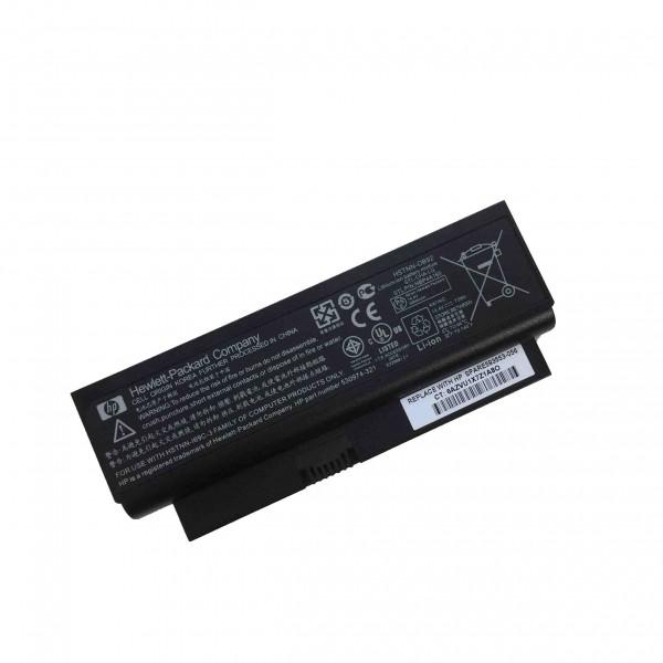 Original baterija HP HH08, 4310, 4310s, 4210, 4210...