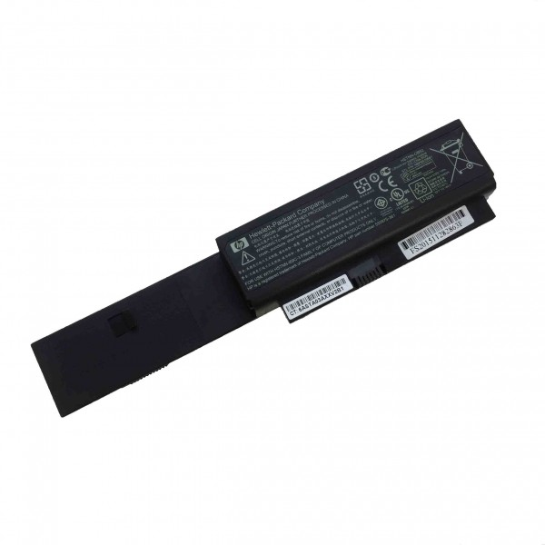 Original baterija HP HH08, 4310s, 4210s, 4311s ...