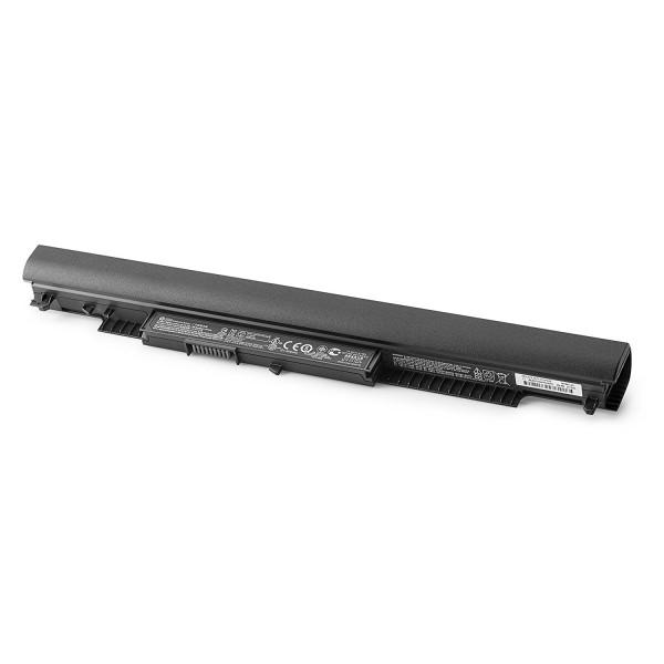 Original baterija HP HS04, HS03, Pavilion 14-ac0XX...