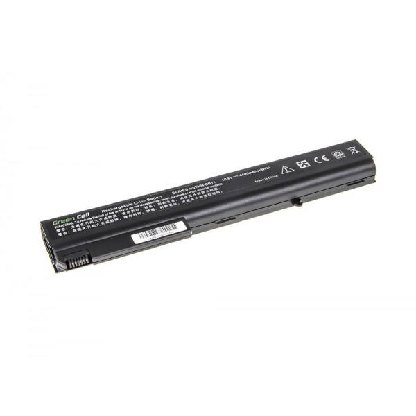 Nadomestna baterija HP HSTNN-DB11, nx7300, nx7400,...