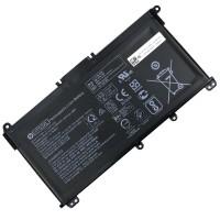 Original baterija HP HT03XL, Pavilion, 14-CE0025TU...
