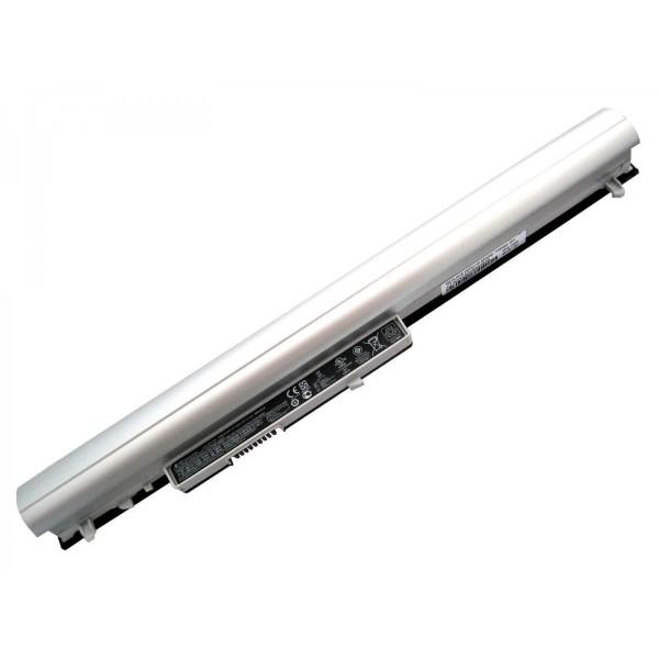 Original baterija HP LA04, Pavilion, TouchSmart, 1...