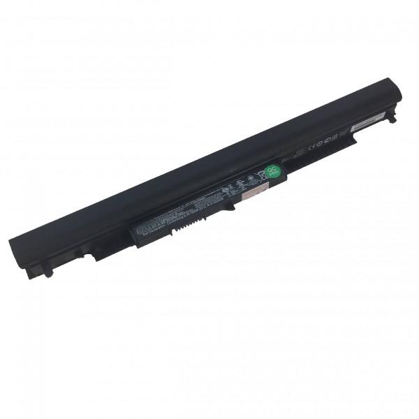 Original baterija HP OA04, OA03, 240 G2, CQ14, CQ1...