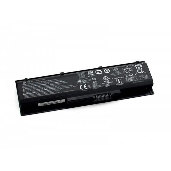 Original baterija HP PA06, Omen 17-w000, 17-w200, ...