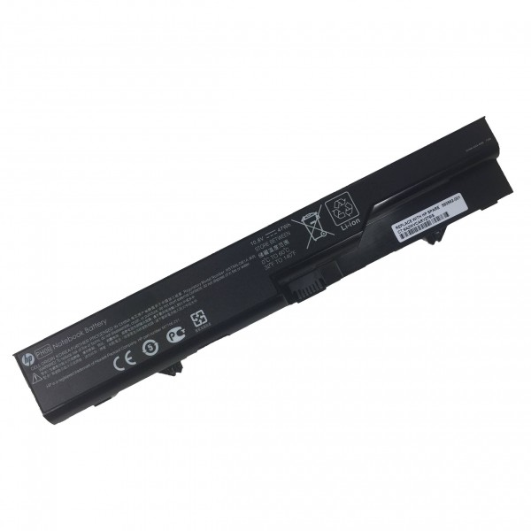Original baterija HP PH06, ProBook 4320s, 4321s, 4...