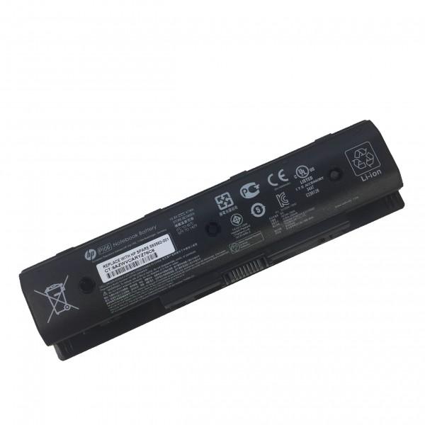 Original baterija HP PI06, Pavilion 14 Series, 14-...