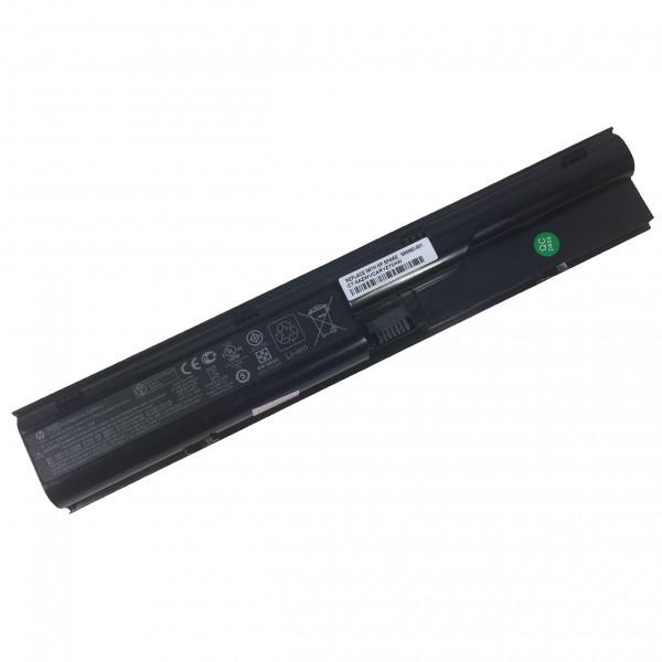 Original baterija HP PR06, ProBook 4330s, 4331s, 4...
