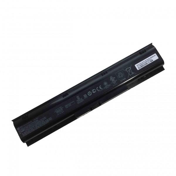 Original baterija HP PR08, ProBook 4730S, 4740S, 6...