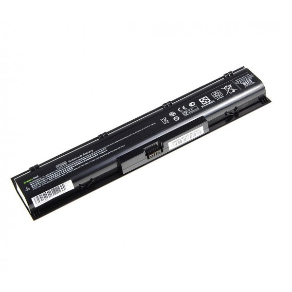 Nadomestna baterija HP PR08, ProBook 4730S, ProBoo...