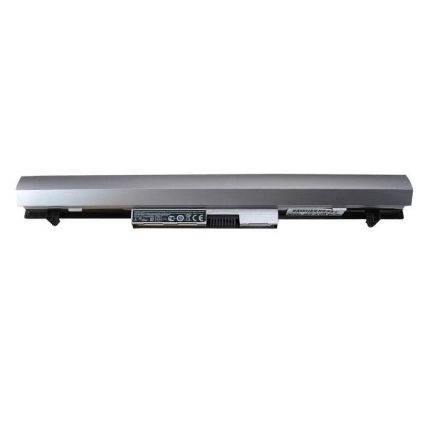 Original baterija HP RO04, ProBook 400, 440, G3, 4...
