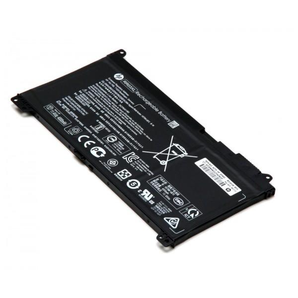 Original baterija HP RR03XL, ProBook, 430, 440, 45...