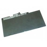 Original baterija HP TA03XL, EliteBook 755 G4, 840...
