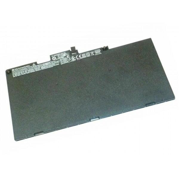 Original baterija HP TA03XL, EliteBook 755 G4, 840 G4, 848 G4, 850 G4, HSTNN-IB7L, HSTNN-LB7J, 854047-421 ...