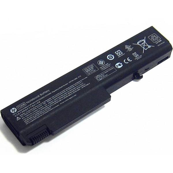 Original baterija HP TD06, TD06XL, COMPAQ 6530b, 6...