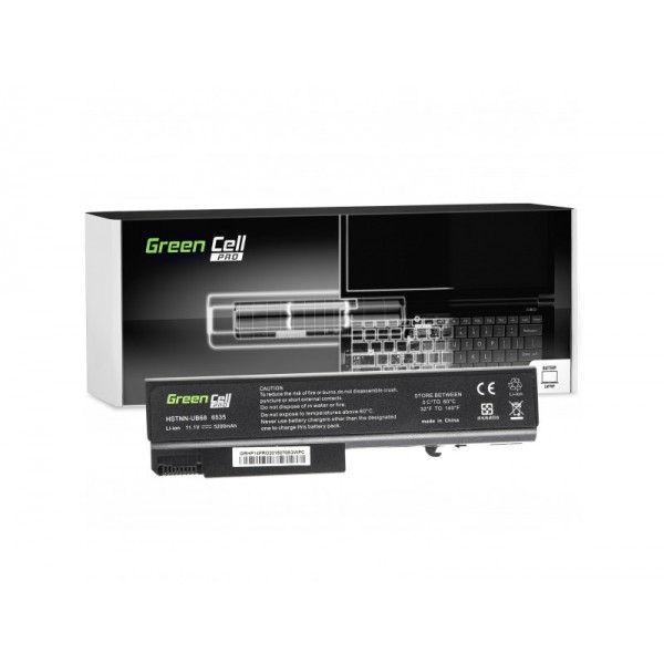 Nadomestna baterija Green Cell Pro TD06, TD06XL, C...