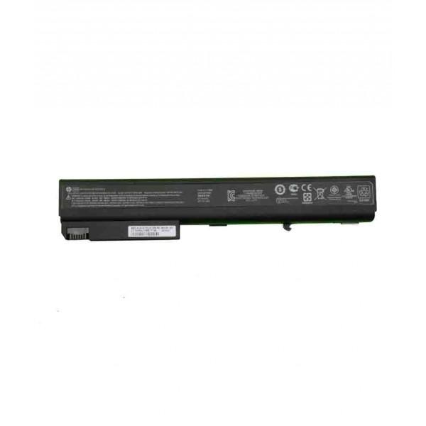 Original baterija HP VA08, nx7300, nx7400, NX8200,...