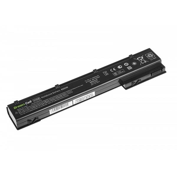Nadomestna baterija HP VH08, VH08XL, HSTNN-LB2Q, H...