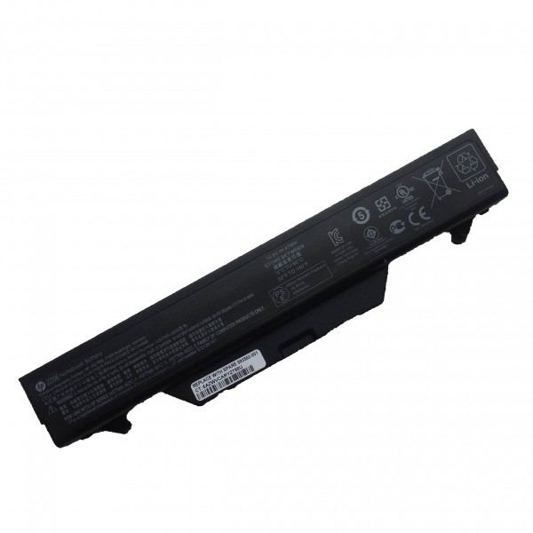 Original baterija HP ZZ06, Probook 4720S, 4710S, 4...