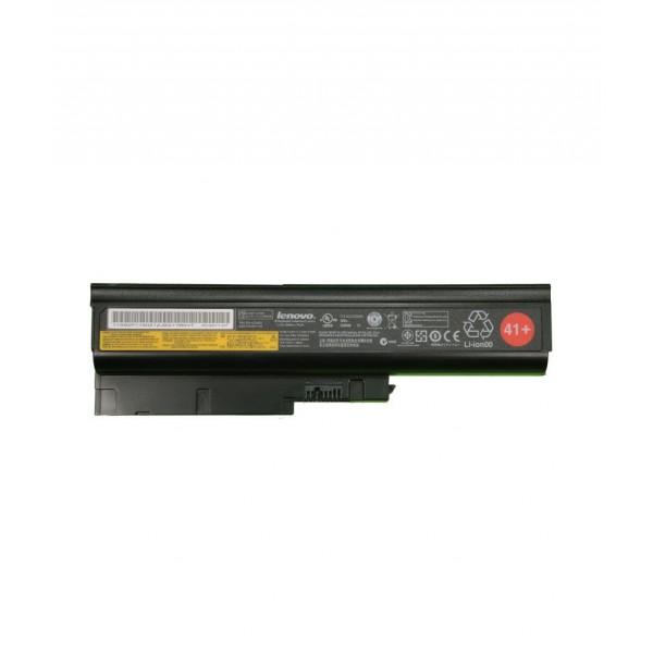 Original baterija Lenovo 42T4513,ThinkPad T60, T61...