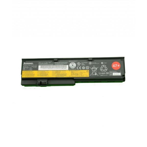Origina baterija Lenovo Thinkpad X200, X200S, X201...