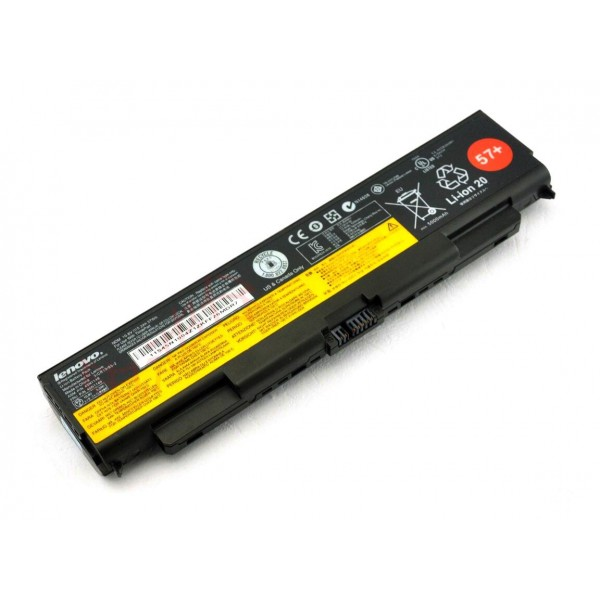 Original baterija Lenovo 45N1144, ThinkPad T440P, T540P, W540, L440, L540 ...