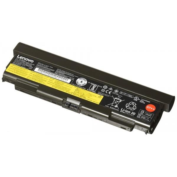 Original baterija Lenovo 45N1153, ThinkPad, T440P,...