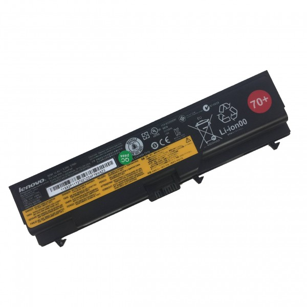 Original baterija Lenovo 45N1005, ThinkPad T430, T...