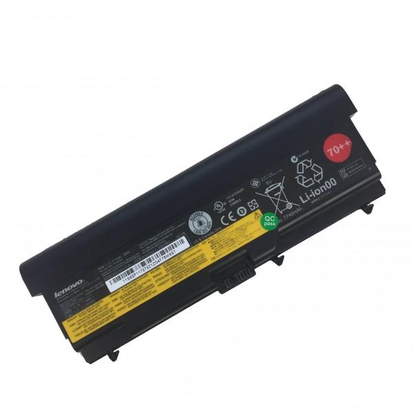 Original baterija Lenovo 45N1007, ThinkPad E520, T...