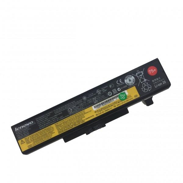 Original baterija Lenovo 45N1043, Edge E531, B590,...