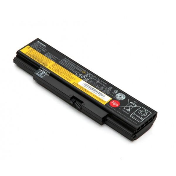 Original baterija Lenovo 45N1759, ThinkPad E560, E...